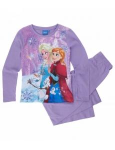 пижамы для девочек