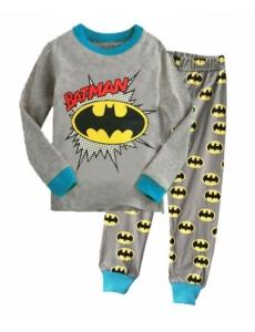 Пижама для мальчика GAP Бэтмен  (Batman)