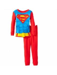 Пижама для мальчика GAP Cупермен №1 (Superman)