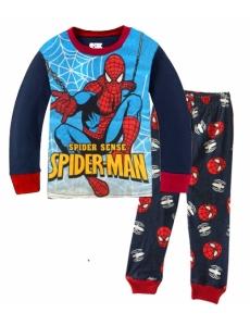 Пижама для мальчика GAP  Человек паук (Spider-man) №1