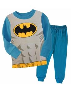 Пижама для мальчика GAP Бэтмен ( Batman)