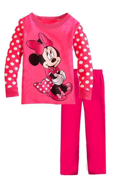 7715dc61d925d Общее у детских пижам для мальчиков и девочек то, что они прекрасного  качества и, несомненно, сделают сон Ваших детей безмятежным и комфортным!
